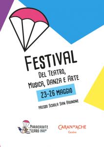 Festival_23-26-MAGGIO