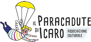 Il Paracadute di Icaro